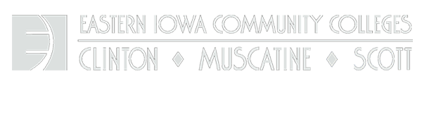 Eastern Iowa Community Colleges - Business and Industry Training Solutions