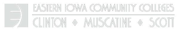 Eastern Iowa Community Colleges - THE Community's College