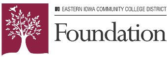 Eastern Iowa Community College Foundation