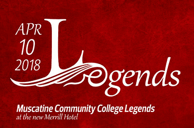 MCC Legends Logo