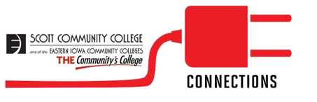 SCC Connections Graphic