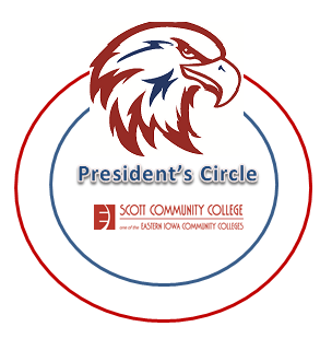 President's Giving Circle