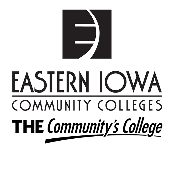 Eastern Iowa Community College District Office