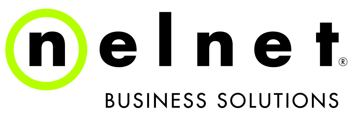 Nelnet Business Solutions Logo