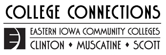 College Connection Logo